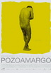 NATALIA DE MOLINA | Pozoamargo | 1M + 1V Th_537536953_Pozoamargo_123_61lo