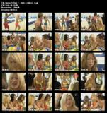 S Club 7 - Girls in Bikini - 4
