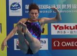 http://img105.imagevenue.com/loc65/th_44315_diving_world_champs_shanghai_2011_164_122_65lo.jpg