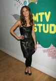 th_71442_Jessica_Alba-MTV_TRL_453_122_658lo.jpg