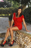 Sensual Jane in Dirty Girls Like Nice Carsu4bx85dwue.jpg