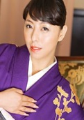 1Pondo – 012915_018 – Ryoko Murakami