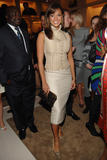 EVA LA RUE -- HQ (2) -- Jimmy Choo Celebrates Opening or Rodeo Drive Falgship -- 01.11