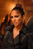 Jennifer Lopez Probably a few years old, but damn. Foto 779 (Дженнифер Лопес Возможно, через несколько лет, но черт. Фото 779)