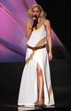 Gwen Stefani VMAs Foto 93 (Гвэн Стефани  Фото 93)