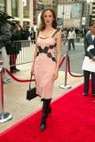 Kim Raver Actress on Third Watch Foto 10 (Ким Рейвер Актриса на Третьем Смотреть Фото 10)