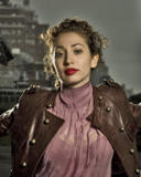Regina Spektor - Absolutely Gorgeous!