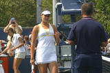 http://img105.imagevenue.com/loc83/th_ca9_Ana_Ivanovic_US_Open_05_01.jpg