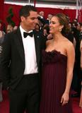 http://img105.imagevenue.com/loc881/th_00465_celeb-city.org_Jessica_Alba_80th_Annual_Academy_Awards_Arrivals_23_122_881lo.jpg
