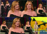 "Marg Helgenberger I know theres a few pictures of her in the 'CSI BABES' thread, but i guess she can have her own thread... Foto 55 (Марж Хелгенбергер Я знаю, Theres несколько ее фотографии в ""CSI Babes"" нить, но я думаю, она может иметь свою собственную потока ... Фото 55)"