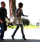 recapitulation with News & Pix since VB moved to L.A - Page 2 Th_60361_celeb-city.org_Victoria_Beckham_leaves_gymnastics_08_122_922lo