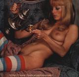 Having horny sex wife