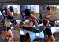 http://img105.imagevenue.com/loc94/th_827517100_tduid3219_and_zee_029_wmv_xl_01_AgnesHasAnEagerBeaver.mp4_123_94lo.jpg