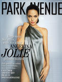 Angelina Jolie naked - 6 scans