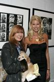 Бет Остроски, фото 69. Beth Ostrosky with Howard Stern - Animals in Need Event 2007, foto 69