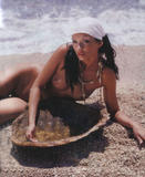 Komadi.org scans | pictures | sexy | models | babes | skimpy | bikini | candids | paparazzi | topless | boobs | legy | legy | nipslip | nip-slip | boobs | pussy | actress | celebrity | celebrities | singer | images | image | nude | nudes | photos | photo | porn | pornstar | playboy | playmate | playmates | model | foto | fotos | leaked | titties | puss | pusy | pica | carpet | redcarpet | magazines | magazine | centerfold | famous | actresses | cams | tape | screencaps | screens